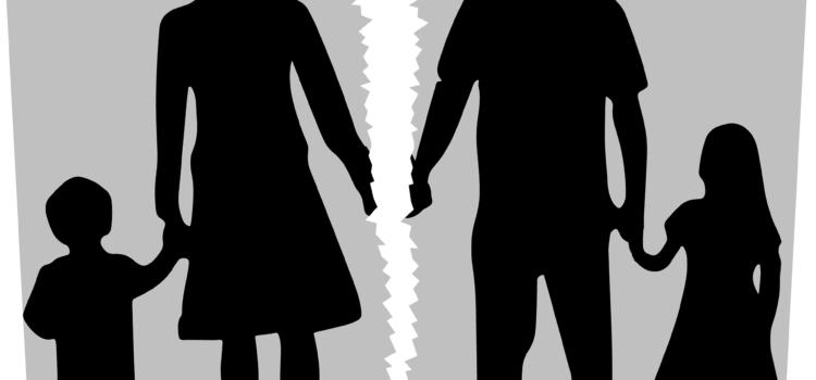 Rozwód bez orzekania o winie i z orzekaniem – podobieństwa i różnice.