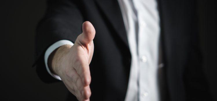 Jak przeprowadzić rozwód za porozumieniem stron?