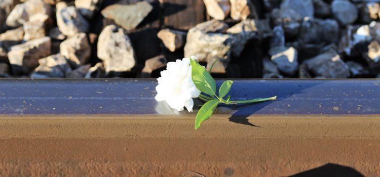 Próba samobójcza małżonka jako przesłanka do rozwodu z orzekaniem o winie?