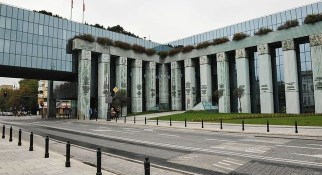 Sąd Najwyższy – przeciwko bankom trzeba wystąpić z odpowiednim pozwem